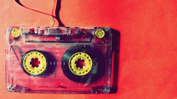 Ретро хиты от 70-х до 90-х