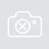 Era - The Best